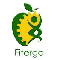 www.fitergo.ir
