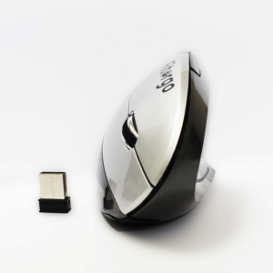 خرید موس فیت ارگو مدل Fi05