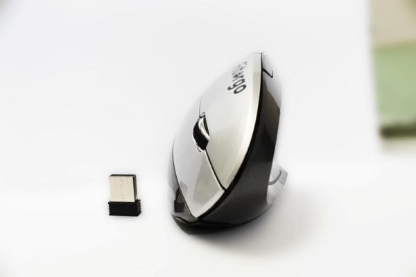 موس ارگونومی فیت ارگو مدل Fi05