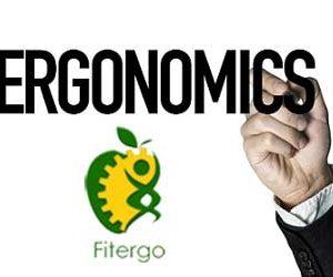 ارگونومی چیست