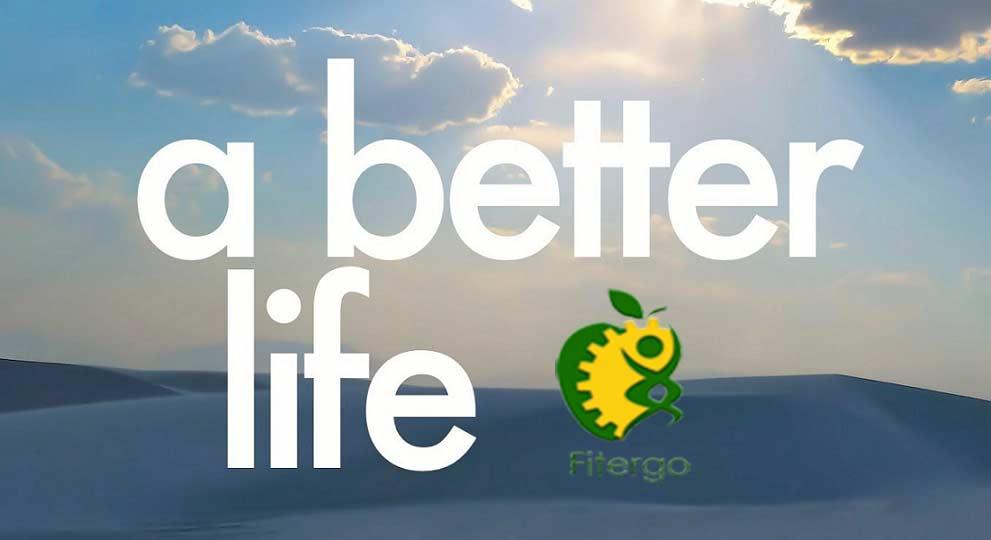 بهترین زندگی با ارگونومی