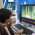 کودکان و رایانه
