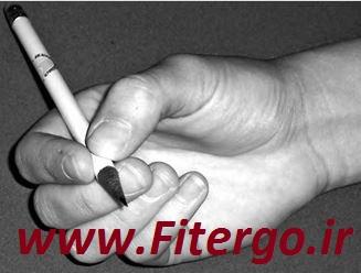ارگونومی دست خط کودکان