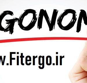 www,fitergo.ir