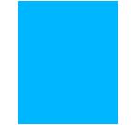 لوگوی سازمان بهزیستی کشور