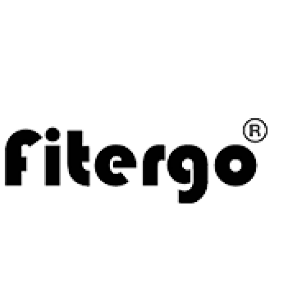 Fitergo Logo 153